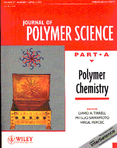 POLYMER_SCIENCE_STAR