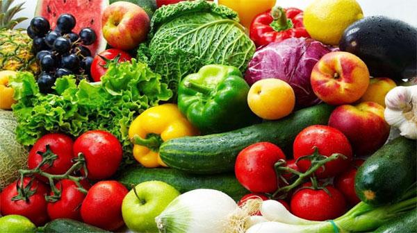 fruits-v-food