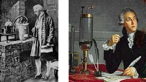 Antoine-Lavoisier-901