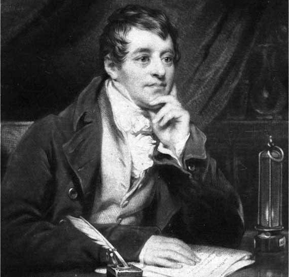 Sir-Humphry-Davy