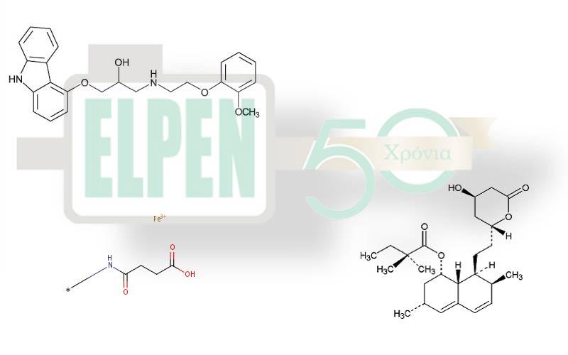 elpen_molec