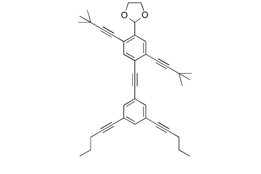 Nanokid1