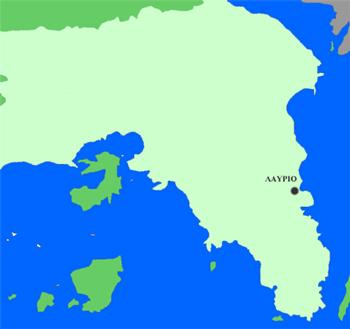 lavrio