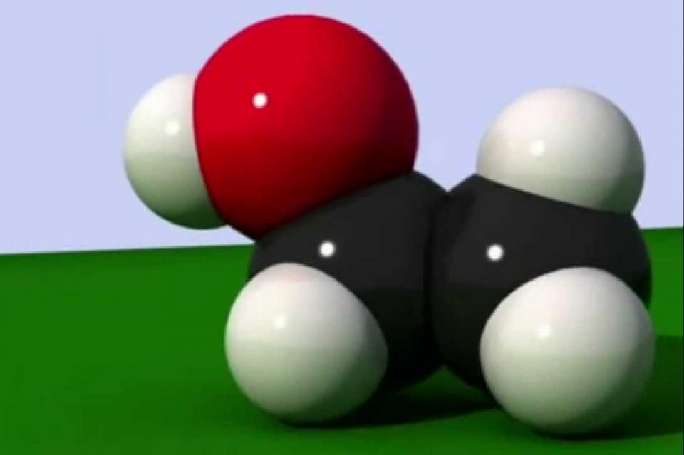 ethanol-_like_dog